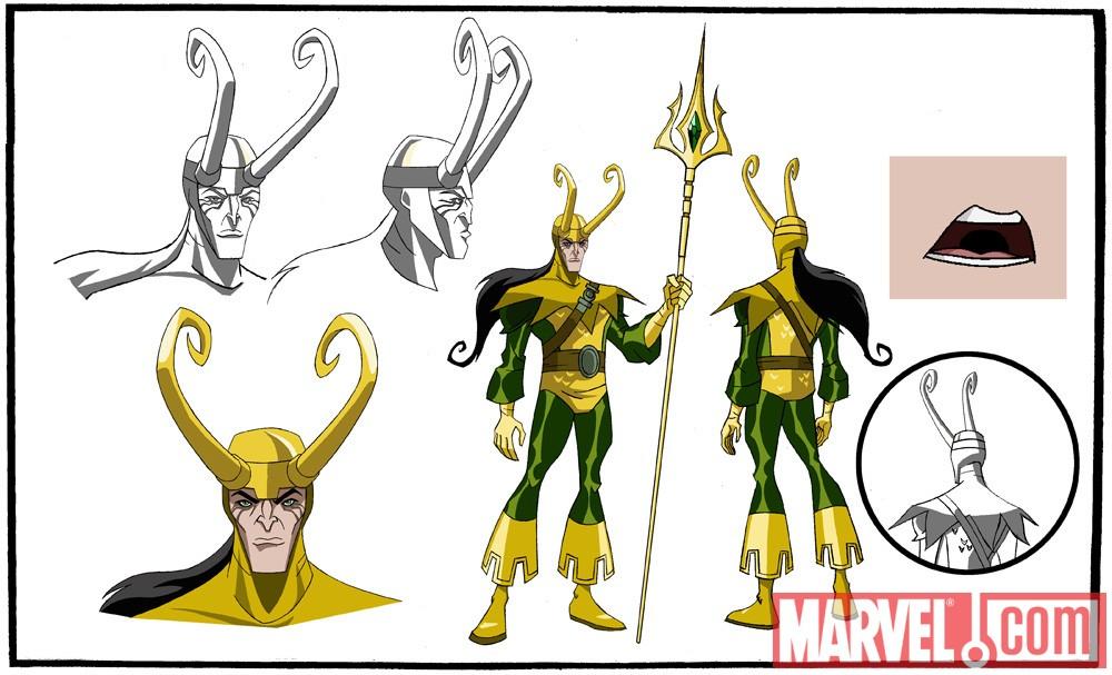 http://marvel2099.narod.ru/_cartoons/avengers_emh_2011/concept_art/avengersemh_loki_01.jpg