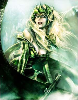 http://marvel2099.narod.ru/_characters/enchantress.jpg