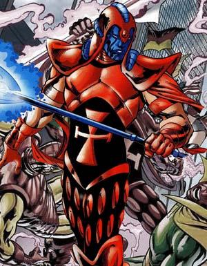 http://marvel2099.narod.ru/_characters/scarlet_centurion.jpg