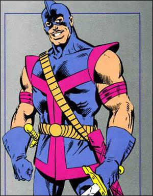 http://marvel2099.narod.ru/_characters/swordsman.jpg
